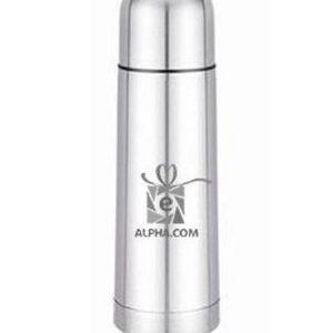 Vaccum Flask 750 ML