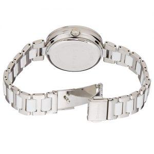 Casio Sheen She-3042D-2Audr (Sx157)Multi Dial Women'S Watch