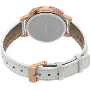 Factory Outlet Casio Sheen She-3046Glp-7Audr (Sx164) Multi Dial Women'S Watch