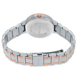 Casio Sheen She-3048Bsg-7Audr (Sh188) Multi Dial Women'S Watch
