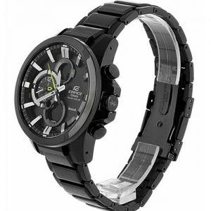 Casio Edifice Eqb-500Dc-1Adr (Ex210) Bluetooth Men'S Watch