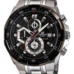 Casio Edifice Efr-539D-1Avudf (Ex191) Chronograph Men'S Watch