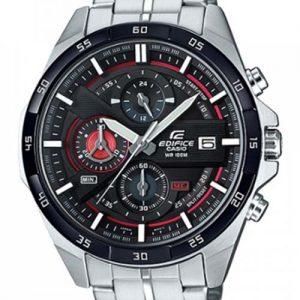 Casio Edifice Efr-556Db-1Avudf (Ex361) Chronograph Men'S Watch