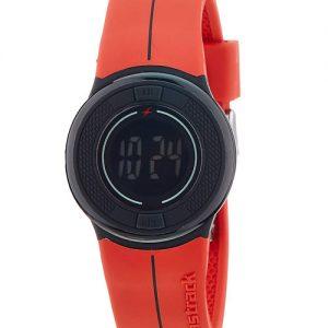 Fastrack - 68005Pp02