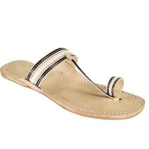 Good Looking Handmade Leather Sandal