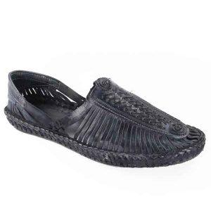 Nice-Looking Handcrafted Kolhapuri Shoe For Men