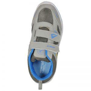 Impakto Women's Sports Shoes - Grey