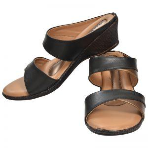Sandals & Flats