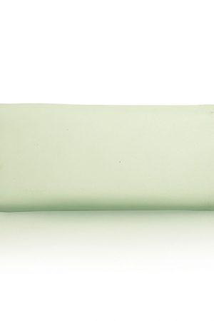 Green Color Push Button Clutch