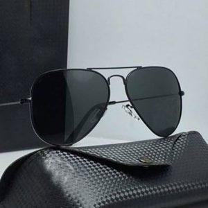 Black Color Sunglasses