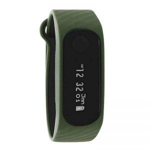 Fastrack Reflex 2.0 Activity Tracker -Swd90059Pp06