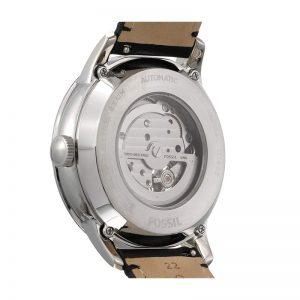 Fossil Townsman Analog Silver Dial Men'S Watch - Me3104