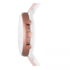 Fossil Sport Smartwatch 41Mm Blush - Ftw6022