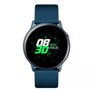 Samsung Galaxy Watch Active (Green) SM-R500NZGAINU
