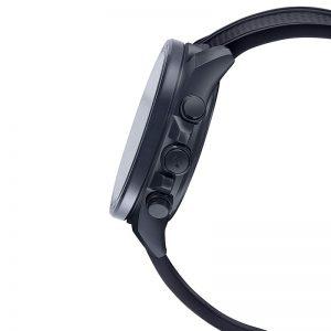 Casio Edifice ECB-900PB-1ADR (EX515)Bluetooth Connect Men's Watch