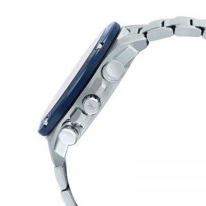 Casio Edifice EFS-S500DB-2AVUDF (EX466) Solar & Sapphire Men's Watch