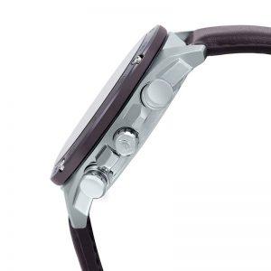 Casio Edifice EFS-S500BL-1AVUDF (EX464) Solar & Sapphire Men's Watch