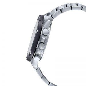 Casio Edifice EFR-569DB-1AVUDF-ED488 Chronograph Men's Watch