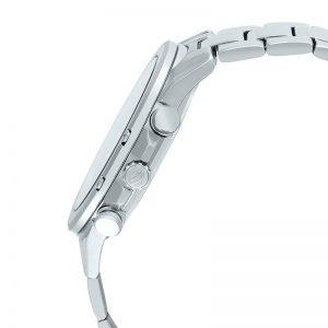 Casio Edifice EFR-S567D-1AVUDF (EX506) Chronograph Men's Watch