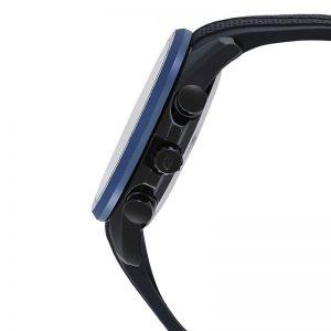 Casio Edifice EQS-900PB-1BVUDF (EX505) Chronograph Men's Watch