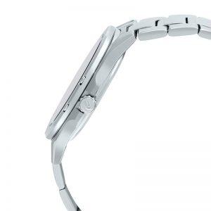 Casio Edifice EFR-S107D-1AVUDF (EX509) Chronograph Men's Watch