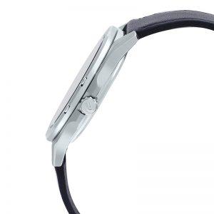 Casio Edifice EFR-S107L-1AVUDF (EX510) Chronograph Men's Watch