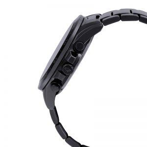 Casio Edifice EFV-570DC-1AVUDF (EX497) Chronograph Men's Watch