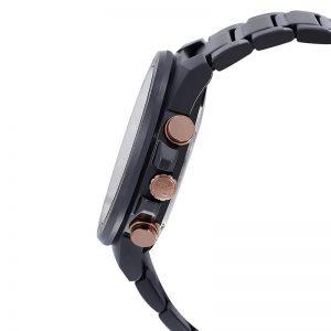 Casio Edifice EFR-563DC-1AVUDF (EX489) Chronograph Men's Watch