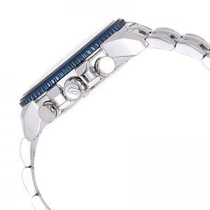 Casio Edifice EF-558D-2AVDF (ED437) Chronograph Men's Watch