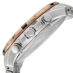 Casio Edifice EF-539D-1A5VDF (ED368) Chronograph Men's Watch