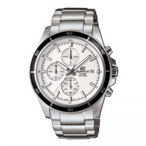 Casio Edifice EFR-526D-7AVUDF (EX095) Chronograph Men's Watch