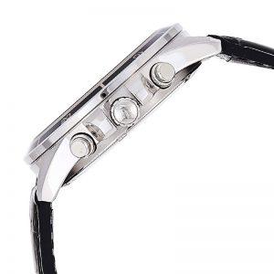 Casio Edifice EFR-526L-1AVUDF (EX096) Chronograph Men's Watch