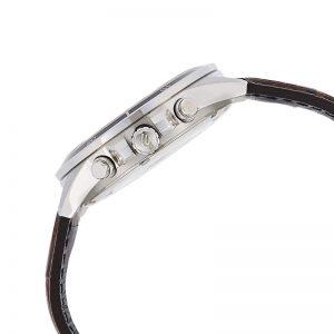 Casio Edifice EFR-526L-7AVUDF (EX097) Chronograph Men's Watch