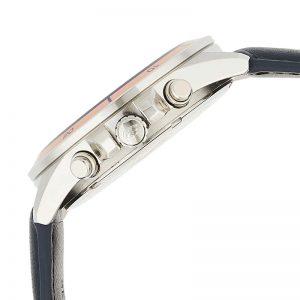 Casio Edifice EFR-526L-2AVUDF (EX302) Chronograph Men's Watch