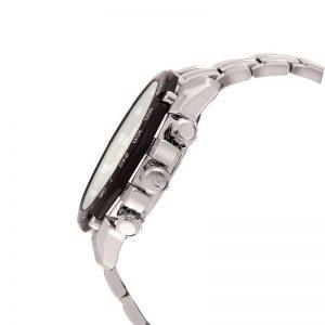 Casio Edifice EF-550D-1AVDF (ED390) Chronograph Men's Watch