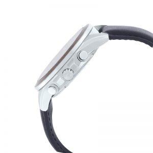 Casio Edifice EFV-550L-2AVUDF (EX496) Chronograph Men's Watch