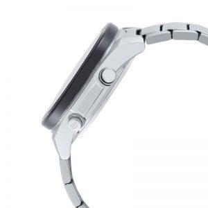 Casio Edifice ERA-120DB-1AVDF (EX501) Analog-Digital Men's Watch