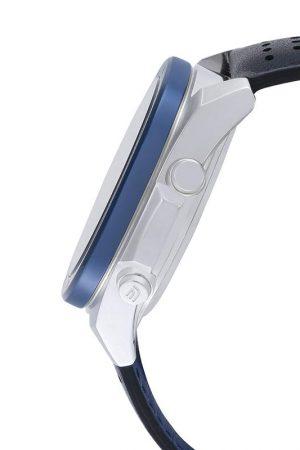 Casio Edifice ERA-120BL-2AVDF (EX503) Analog-Digital Men's Watch