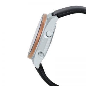 Casio Edifice ERA-110GL-1AVDF (EX459) Analog-Digital Men's Watch