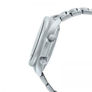 Casio Edifice ERA-110D-2AVDF (EX457) Analog-Digital Men's Watch