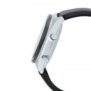 Casio Edifice ERA-110BL-1AVDF (EX458) Analog-Digital Men's Watch