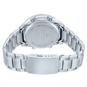 Casio Edifice EFV-C100D-1BVDF (EX439) Analog-Digital Men's Watch