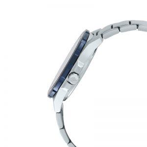 Casio Edifice EFV-120DB-2AVUDF (ED482) Analog Men's Watch