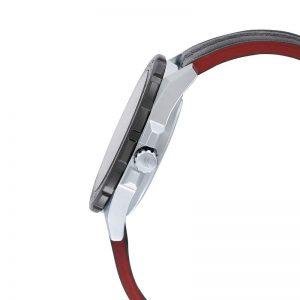 Casio Edifice EFV-120BL-1AVUDF (ED483) Analog Men's Watch