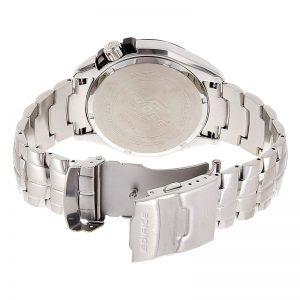 Casio Edifice EF-130D-1A2VDF (ED417) Analog Men's Watch