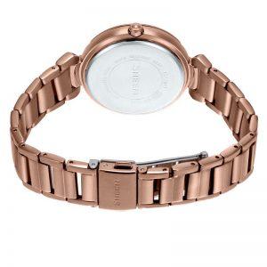 Casio Sheen SHE-4057PG-7AUDF SH210 Analog Women's Watch