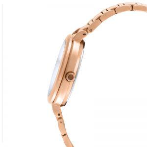 Casio Sheen SHE-3034PG-9AUDR (SX124) Rose Gold Women's Watch