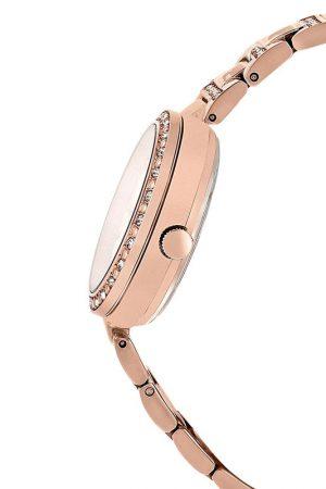 Casio Sheen SHE-3043PG-7AUDR (SH191) Rose Gold Women's Watch