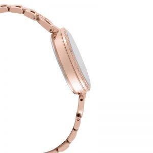 Casio Sheen SHE-3067PG-4AUDF (SX264) Multi Dial Women's Watch