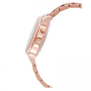 Casio Sheen SHE-3047PG-9AUDR (SX263) rose Gold Women's Watch